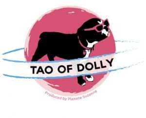 Tao of Dolly